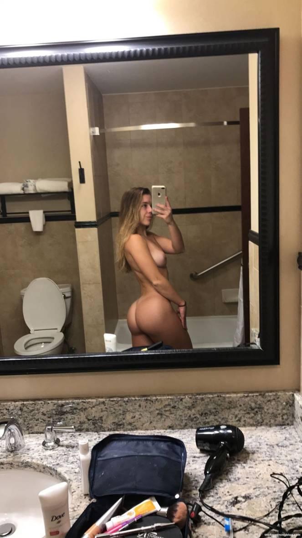 Katrina Wright Naked Sexy Leaks Fappening 25