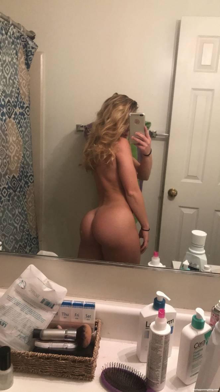 Katrina Wright Naked Sexy Leaks Fappening 26
