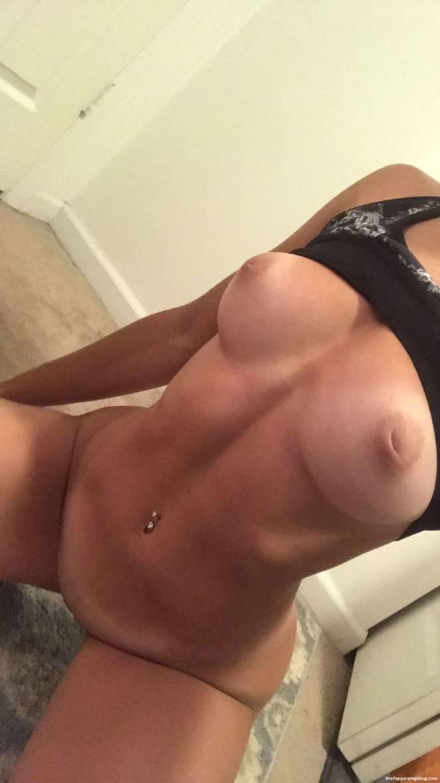 Katrina Wright Naked Sexy Leaks Fappening 30