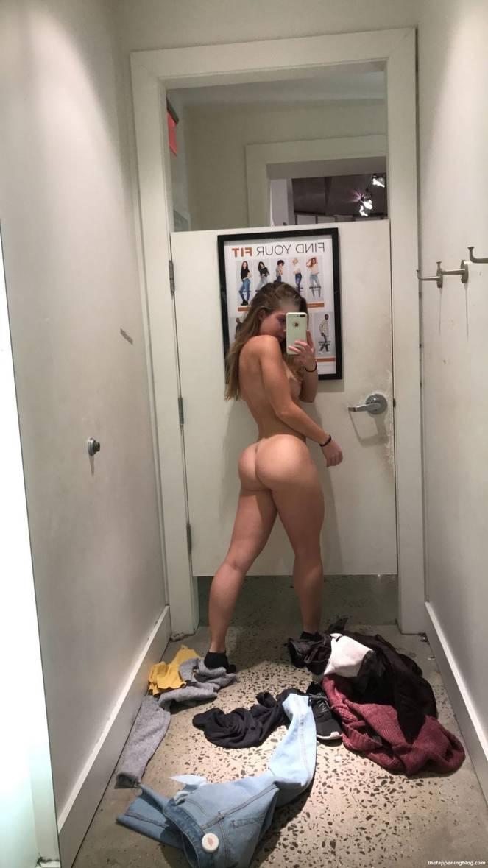 Katrina Wright Naked Sexy Leaks Fappening 33