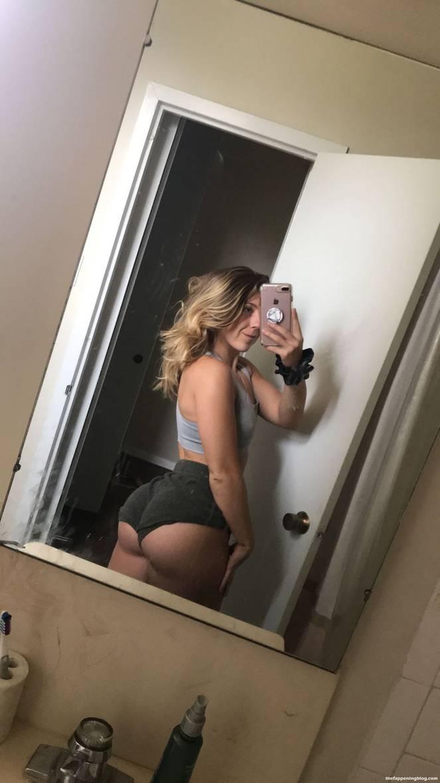 Katrina Wright Naked Sexy Leaks Fappening 35