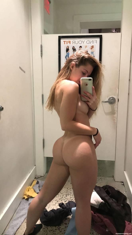 Katrina Wright Naked Sexy Leaks Fappening 42