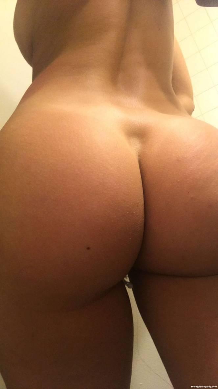 Katrina Wright Naked Sexy Leaks Fappening 51