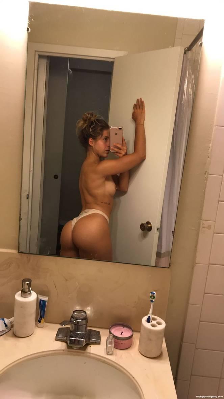 Katrina Wright Naked Sexy Leaks Fappening 52