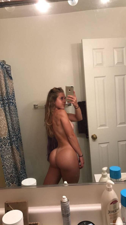 Katrina Wright Naked Sexy Leaks Fappening 53