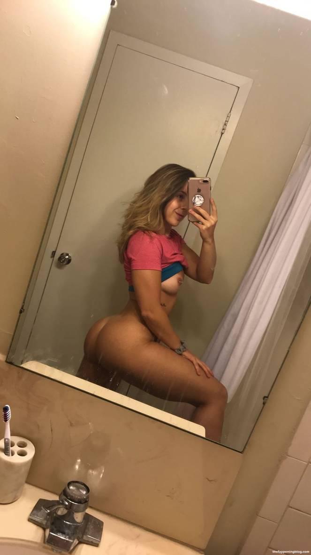 Katrina Wright Naked Sexy Leaks Fappening 54