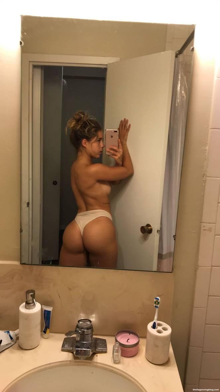 Katrina Wright Naked Sexy Leaks Fappening 57