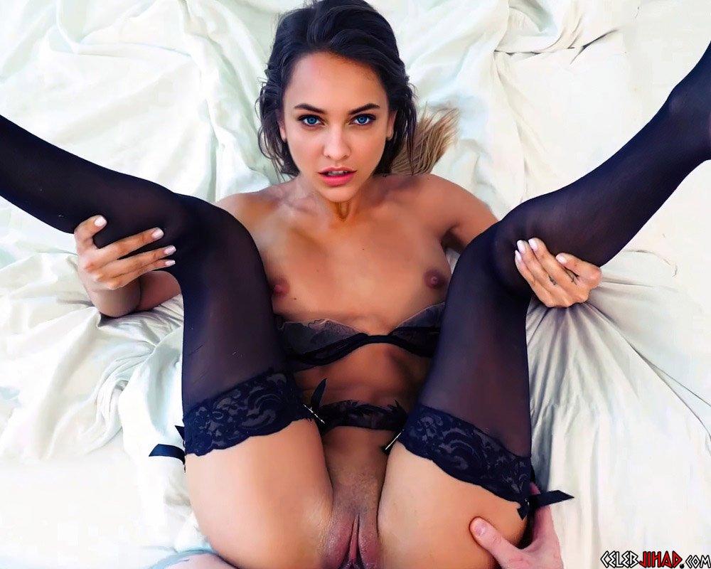 Barbara Palvin nude sex